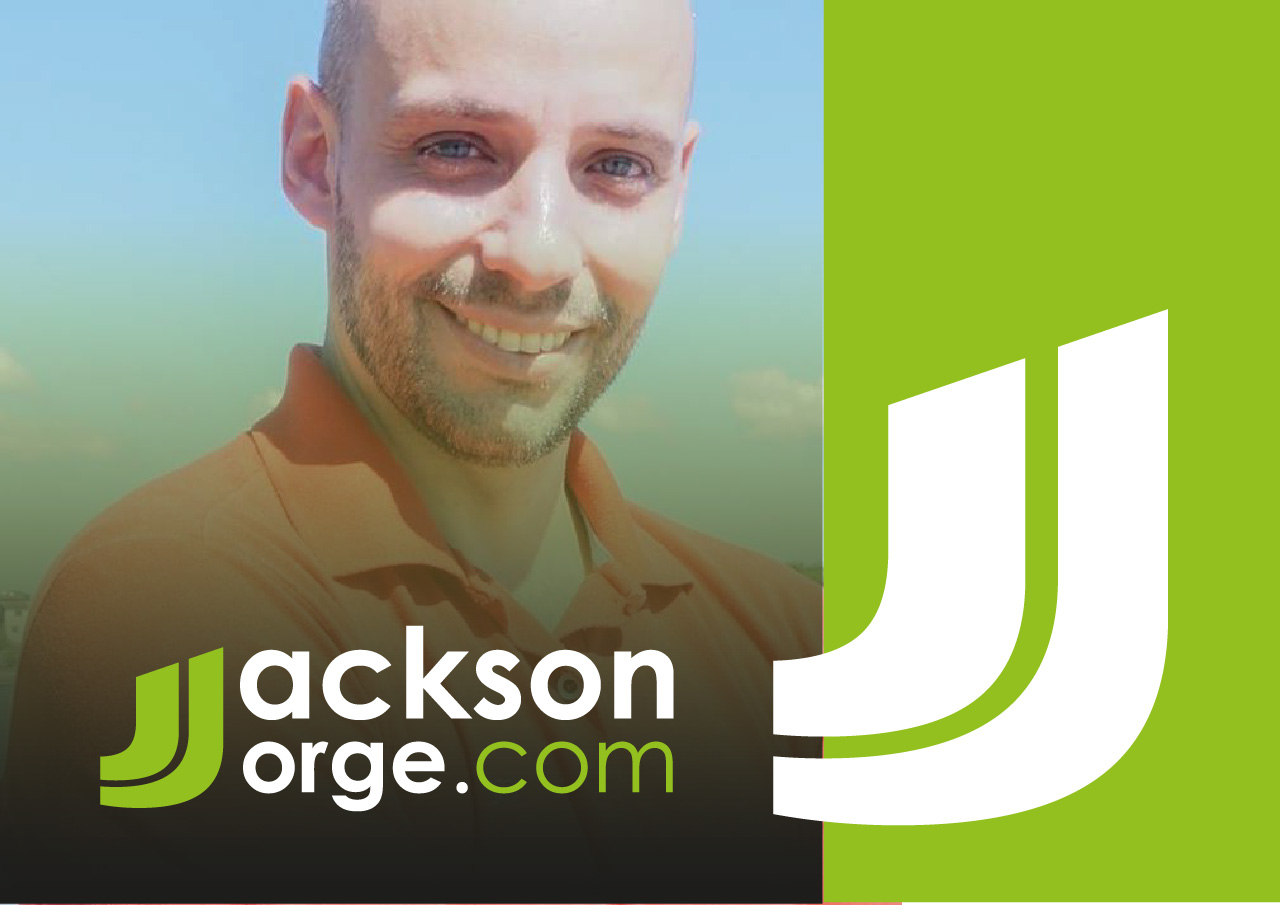 8f2578ec0 Arquivos Marketing Digital - Jackson Jorge