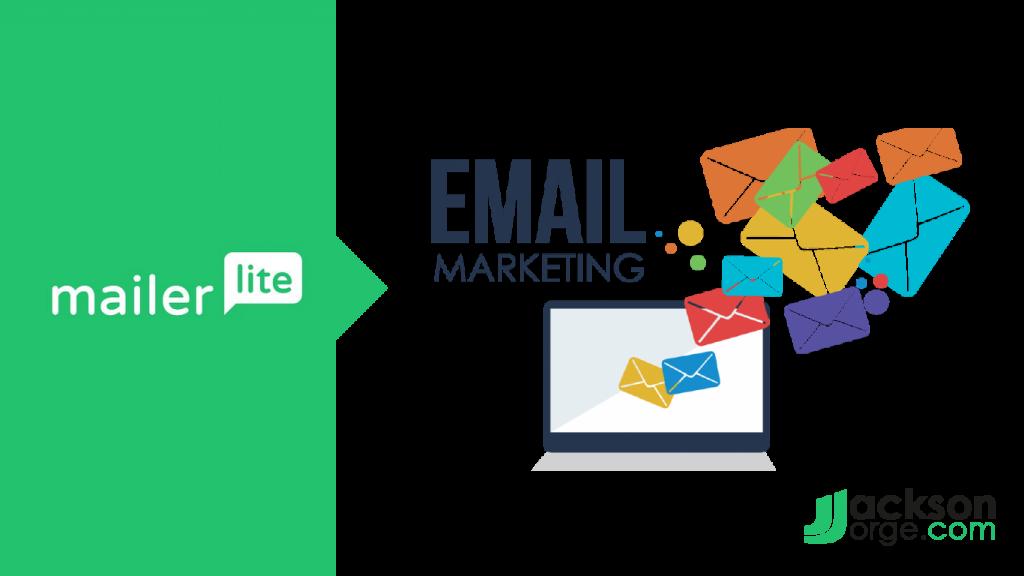 Como enviar e-mails automaticamente para clientes