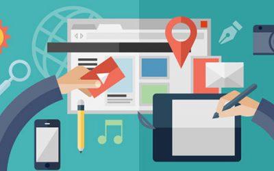 O Marketing Digital é realmente importante para meu negócio? Como começar?