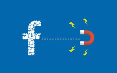 Como aumentar o número de fãs e seguidores na fanpage do Facebook