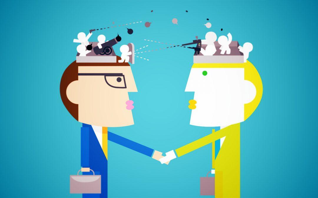 10 dicas práticas para fechar um bom negócio