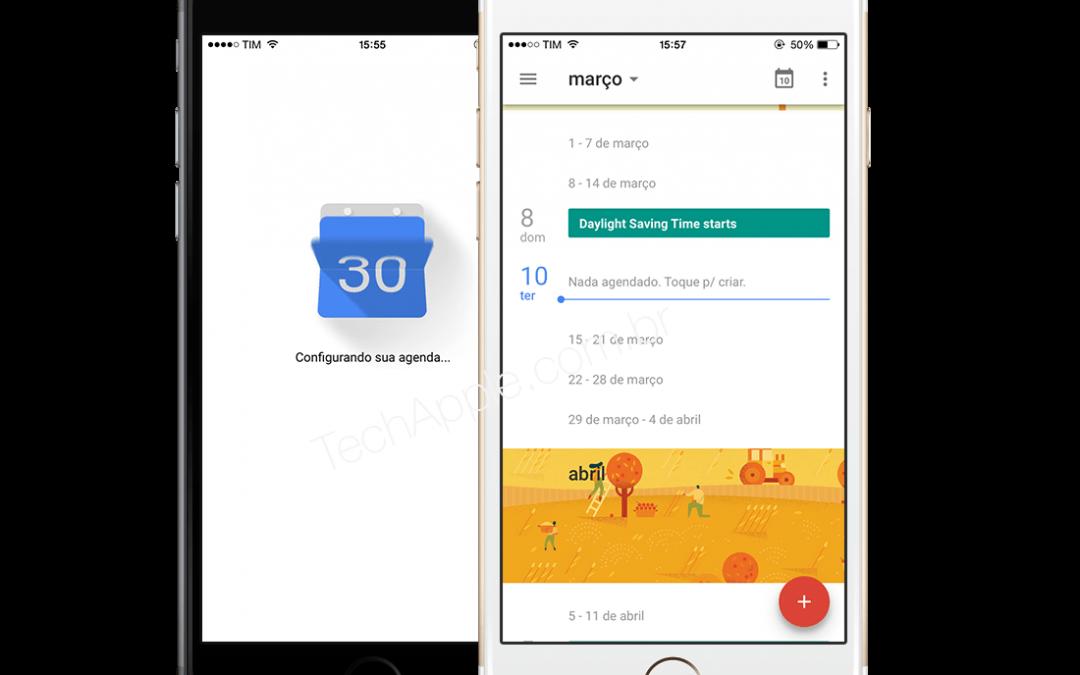 Google Agenda – Organize sua vida pessoal e profissional com essa ferramenta GRÁTIS