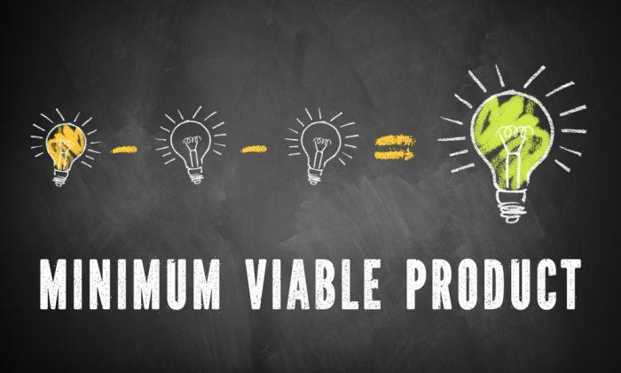 Como transformar sua idéia em produto com o método MVP