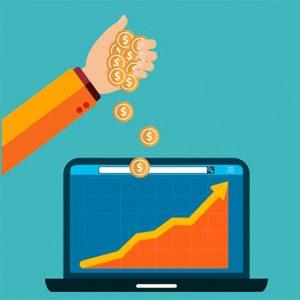 O que é Forex e Arbitragem de Criptomoedas e como ganhar dinheiro com isso