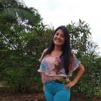 Letícia Correia