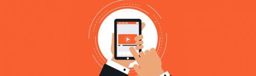 editor-de-videos-para-celular[1]
